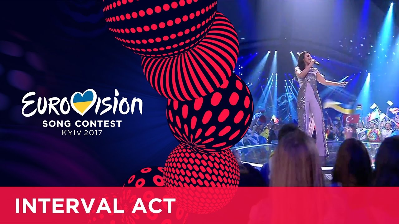 The definitive guide to Eurovision interval acts – ESCplus