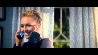 Крик 4 (2011) Фильм. Трейлер HD