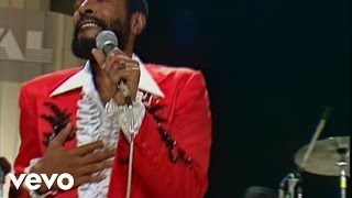 marvin gaye   i heard it through the grapevine live