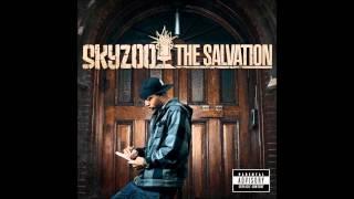 Skyzoo - Under Pressure