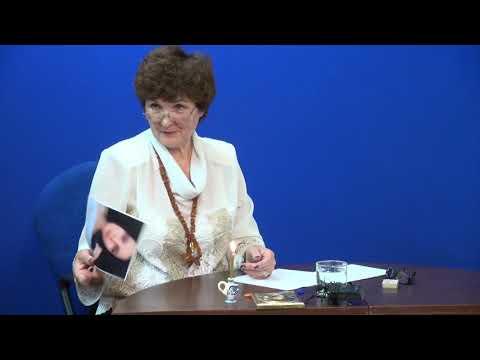 Кастинг 16+   20-й сезон шоу «Битва экстрасенсов»  17 мая 2019г в  городе Усолье Сибирское