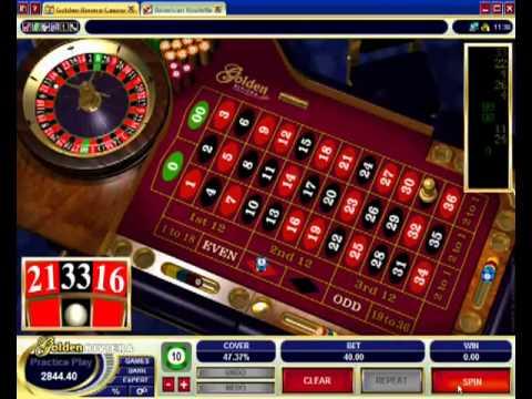 Casino Online gclub-Casino.com