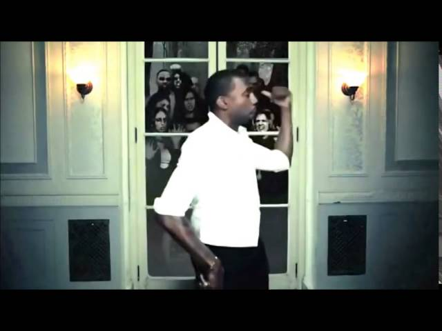 nicki-minaj-monster-official-music-video-nicki-minaj