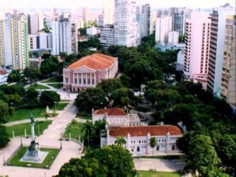 Pacto Leilões  PA video abertura.wmv