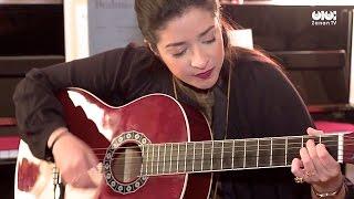 نیاز نواب و ملودی هایش / Niaz Nawab and Her Melodies