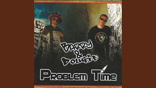 Hooligan Dub