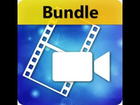 how-to-unlock-power-director-bundle-version-for-free/power-director,creator-channel