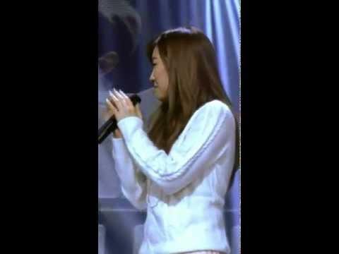 Free Download [fancam] 120916 Taeyeon - Closer @ Sbs Inkigayo Mp3 dan Mp4
