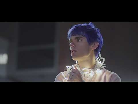 """Waterparks """"Lucky People"""" (Official Music Video)"""