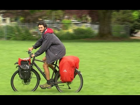 from-la-to-b.c.:-frenchman-gets-stolen-bike-back-in-eugene