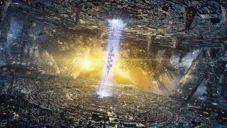 Position Music - Cosmic Ascension (Epic Modern Powerful Hybrid Orchestral)