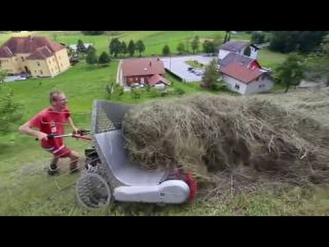 #Amazing Intelligent Technology Smart Farming World Amazing