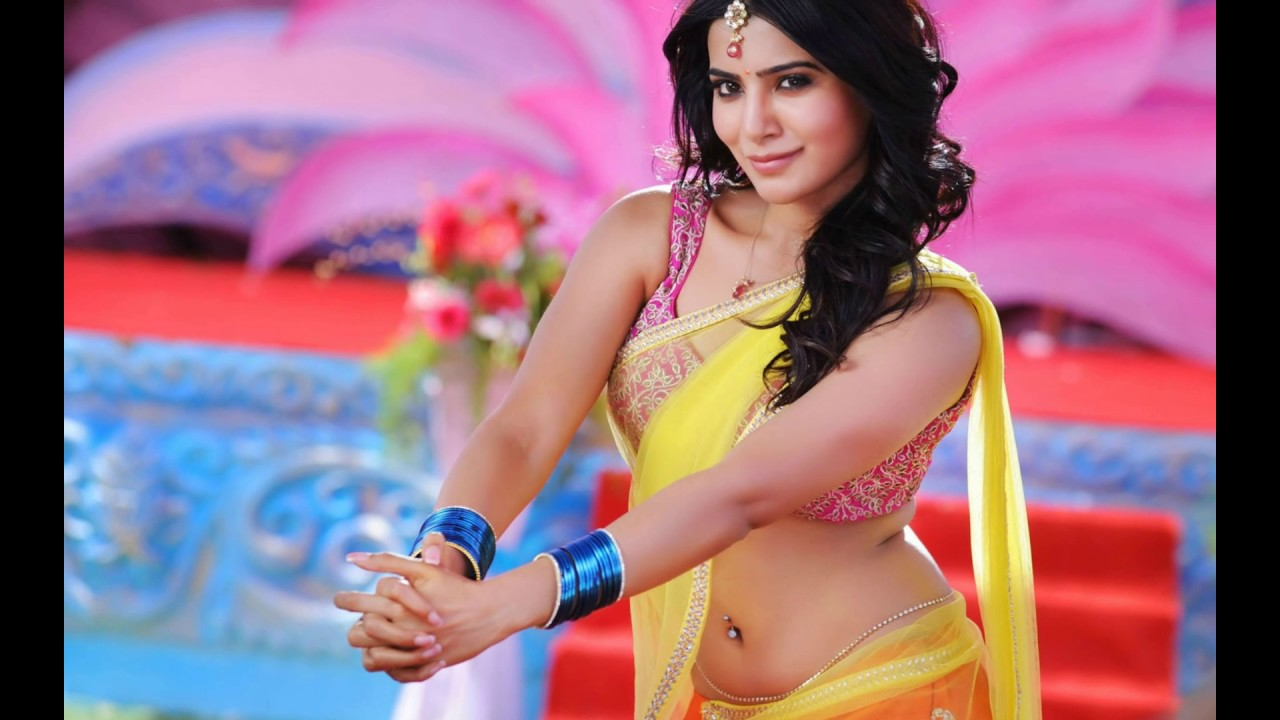 Image result for samantha hot edit youtube