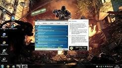 Tutorial como baixar e instalar drivers de som e video em qualquer windows