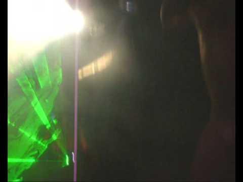 HGich.T live pt 03 - Tripmeister Eder feat. Maike Schönfeld Fanclub