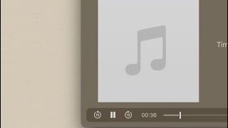 Kanino Ba by Eurika [ Lyric ]