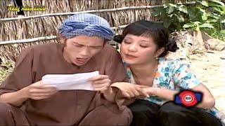 Thái Hòa - Hoài Linh - Thúy Nga Vở Hài Kinh Điển Cười Lộn Ruột