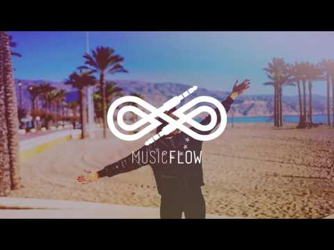 Freedsound Music Download | Baixar Musica