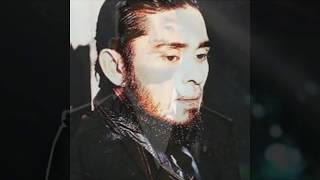 Download lagu Saleem ft Syafiq Farhain Mimpi Yang Pulang MP3