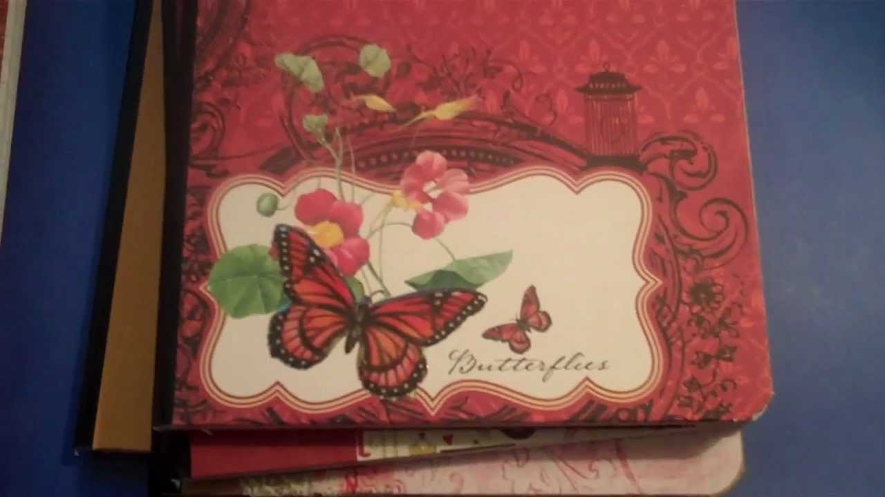 More Ideas For Decorating Composition Notebooks YouTube