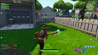 Pro building fortnite // road to 200 subscribers// obo bucketzz