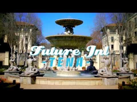 Future Jnl  -  TENA  (Official Video)