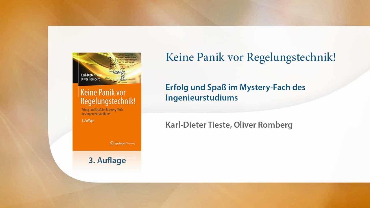 ebook Regulæ ad Directionem Ingenii