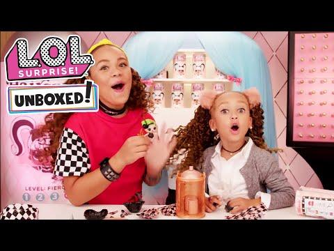 lol-surprise!-|-#hairgoals!-|-unboxed!-:30-teaser