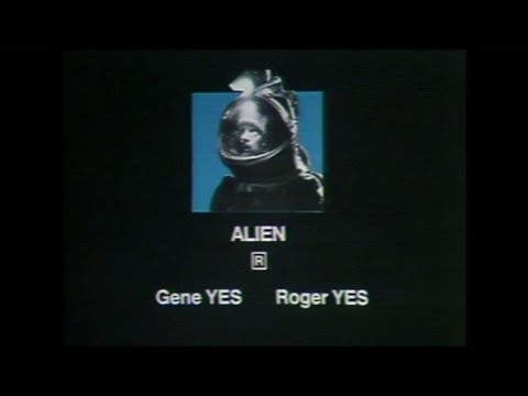 alien-(1979)-movie-review---sneak-previews-with-roger-ebert-and-gene-siskel
