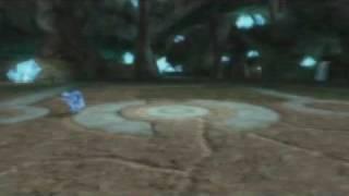 PBR: Friend Battle: Versus FL7G0N!
