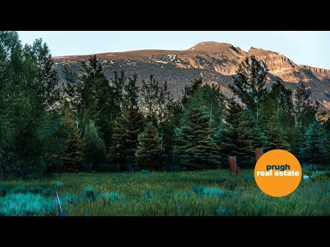 6702 Ryegrass | Jackson Hole Wyoming Real Estate