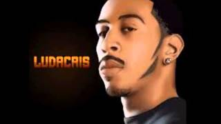 Rest Of My Life (Extended Mix) - Ludacris (Feat. Usher & David Guetta)