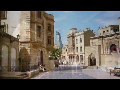 Jireh Hotel & Travel Agency -Baku