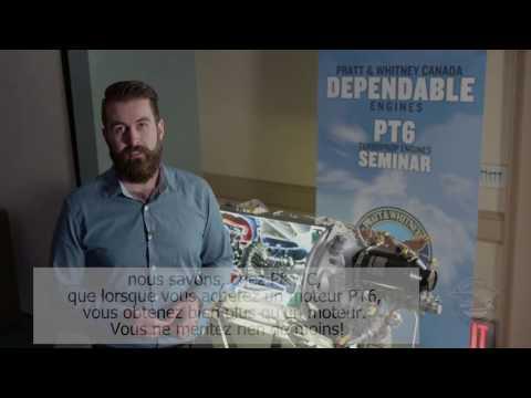 NAAA 2016: Dernières Nouvelles du secteur de l'Aviation Agricole