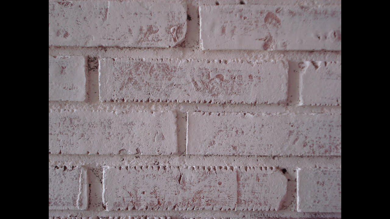 Desenhar Casas Pintura Decorativa P 193 Tina Na Parede De Tijolos 192 Vista