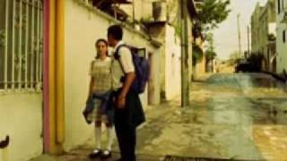 Video Amar te Duele (La Pelicula) Parte 6 download MP3, 3GP, MP4, WEBM, AVI, FLV Januari 2018