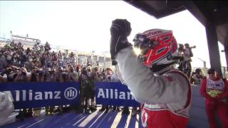 BBC F1 2012 Season In Review [HD]