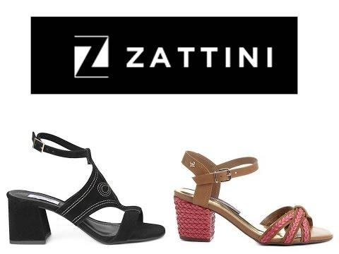 Tamanco Bottero Luana | Zattini