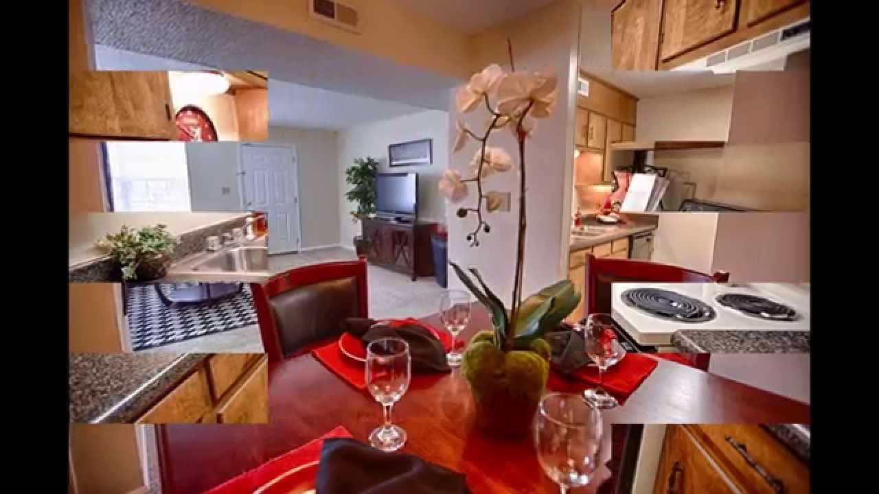 Awesome Bent Tree Apartments, Tuscaloosa, Alabama - YouTube