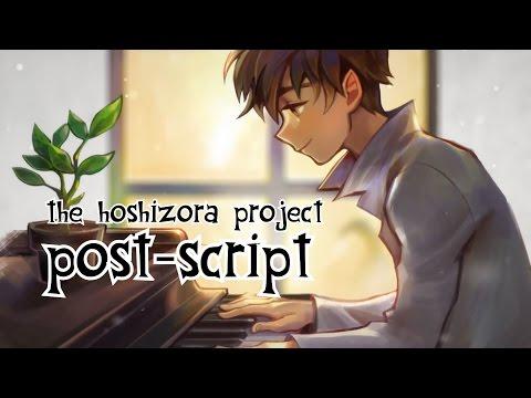 [Deemo 2.4 / VOEZ 1.1] the hoshizora project -
