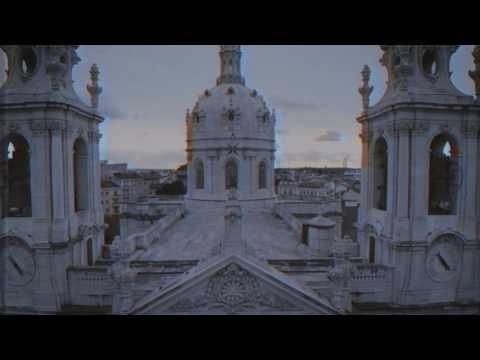 The Knocks - TESTIFY EP  Trailer