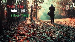 Trái Tim Thổn Thức - Du Jiao Xi -  獨角戲 (Hòa tấu)