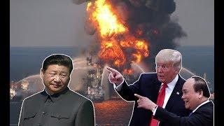 Cả châu Á vui mừng nhưng chỉ riêng Trung Quốc lo lắng đau đầu khi nghe tin này