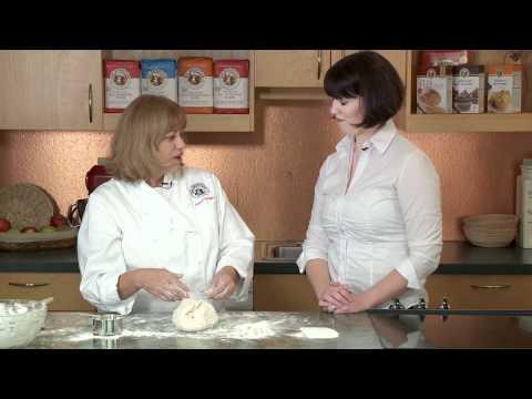 bread-101----basic-white-bread:-kneading-techniques