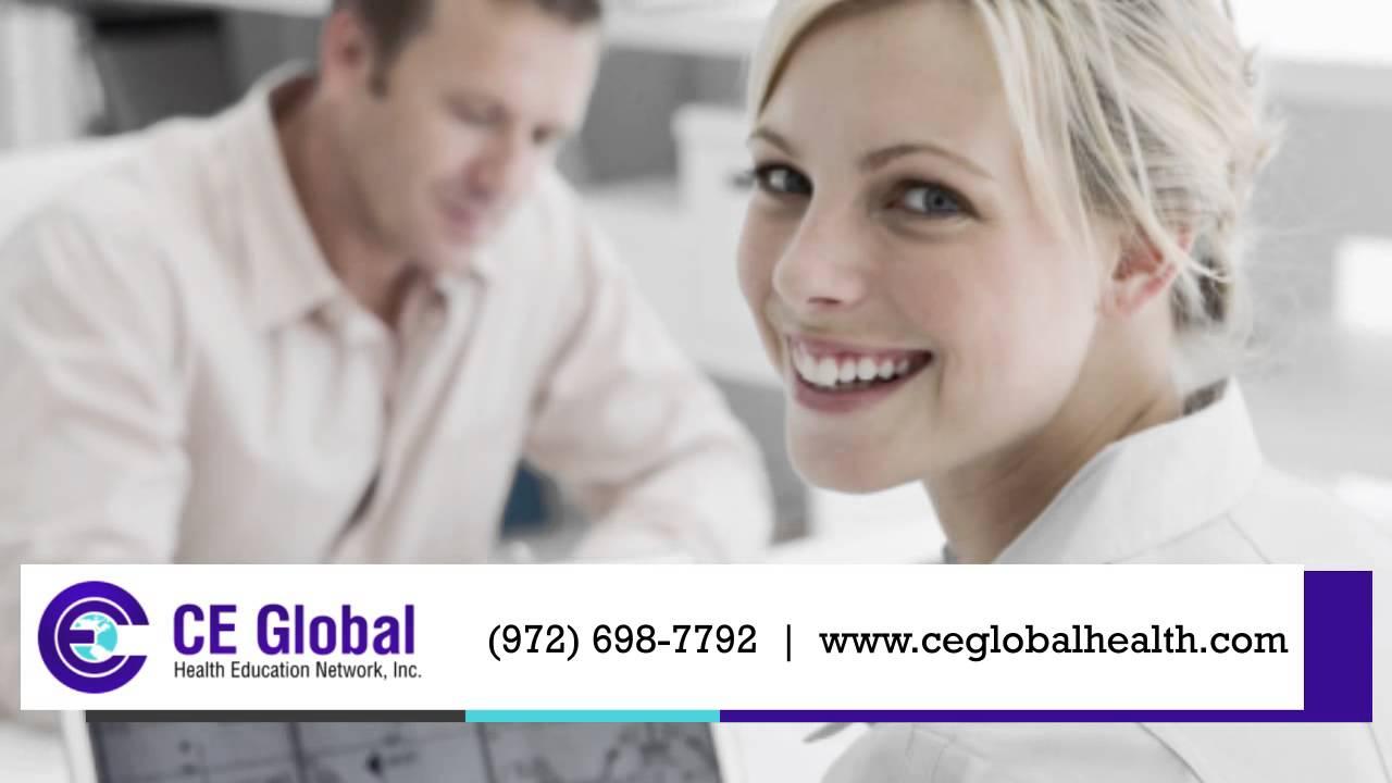 Image result for http://www.ceglobalhealth.com/