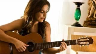Baixar Ivete Sangalo - Eu Nunca Amei Alguém Como Eu Te Amei!   (HD)