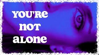 Holly Tatnall - You're Not Alone