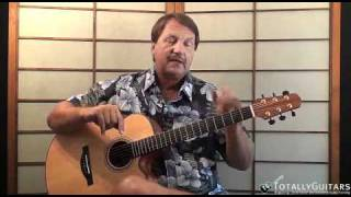 Wrist Finger Pain Adjustments Guitar Tips