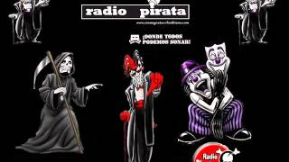 Video RadioPirata Especial en vivo 11 nov 2012  (1) download MP3, 3GP, MP4, WEBM, AVI, FLV Juli 2018