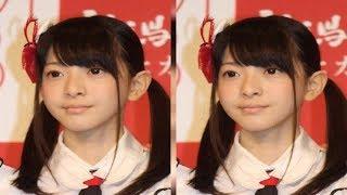 12日に開催されるNGT48のイベント「新潟開港150周年×NGT4...